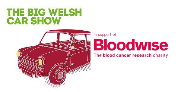 The Big Welsh Car Show